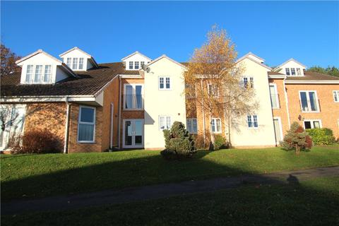 1 bedroom apartment - Middlewood House, Ushaw Moor, Durham, DH7