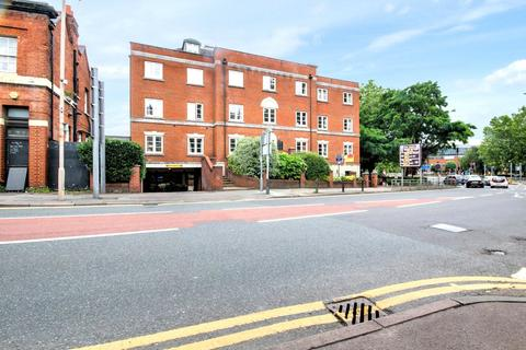 2 bedroom apartment to rent - Castle Gate, 114 Castle Street, Reading, Berkshire, RG1