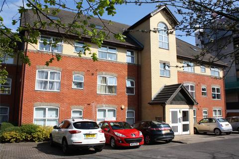 2 bedroom apartment to rent - Charles Place, 246 Kings Road, Reading, Berkshire, RG1