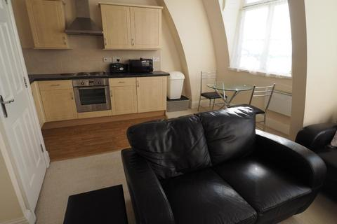 1 bedroom apartment to rent - Silver Street, Hull, HU1 1JG