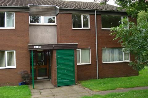 2 bedroom flat to rent - Lakeside Walk, Brookvale, Birmingham, B23 7YT