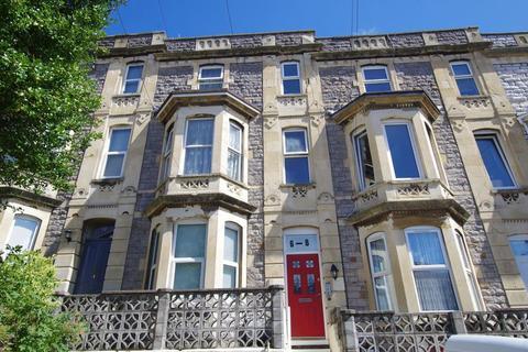2 bedroom apartment for sale - WESTON HILLSIDE