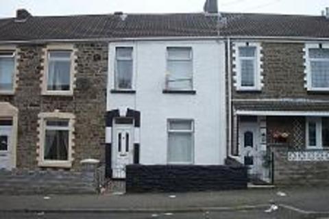 3 bedroom terraced house to rent - Courtney Street, Manselton, Swansea.  SA5 9NT.