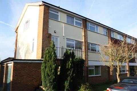 1 bedroom apartment to rent - The Firs, Bath Road, Reading, Berkshire, RG1