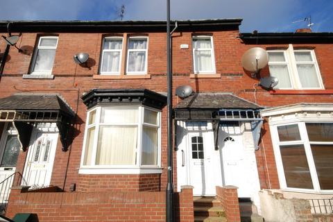 2 bedroom flat for sale - Eden House Road, Eden Vale