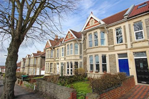 3 bedroom terraced house for sale - Charborough Road, Filton Park, Bristol, BS34