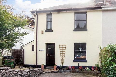 3 bedroom semi-detached house to rent - Polhearne Lane, Brixham