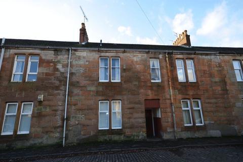 3 bedroom apartment to rent - Station Road, Kilsyth