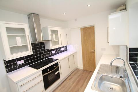 3 bedroom terraced house to rent - Conquest Road