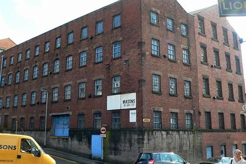 Property for sale - London Mill,  London Street, Leek, Staffordshire