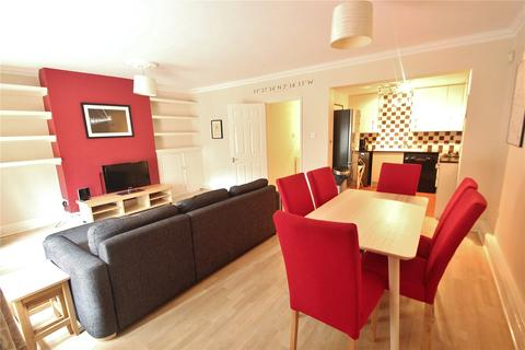 2 bedroom apartment to rent - Pro Cathedral Lane, Clifton, Bristol, BS8