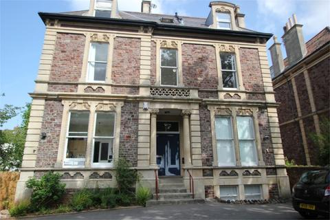 2 bedroom apartment to rent - Priory Road, Clifton, Bristol, BS8