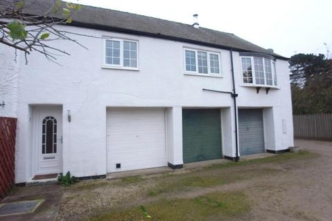 2 bedroom apartment to rent - HALL MEWS, MELMERBY, RIPON, HG4 5HA