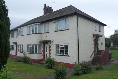 2 bedroom flat to rent - REDESDALE GARDENS, ADEL, LS16 6AY