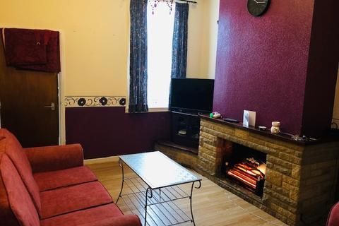 2 bedroom terraced house to rent - Mary Street , Walsall WS2