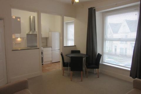 2 bedroom apartment to rent - Top Floor Flat 23 The Grove Uplands Swansea
