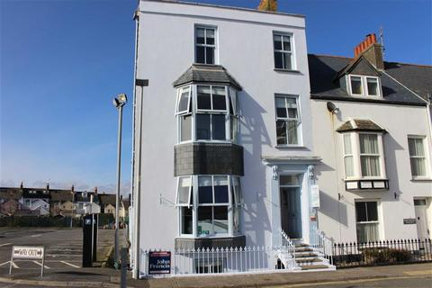 Guest house for sale - South Cliff Street, Tenby