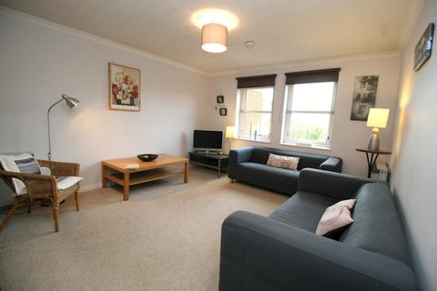 2 bedroom flat to rent - Craighouse Gardens, Morningside, Edinburgh EH10