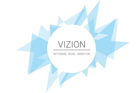 4 bedroom detached house for sale - VIZION, Withdean Road Brighton  BN1