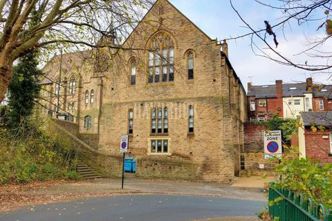 1 bedroom flat for sale - Heritage Hall, Crookesmoor