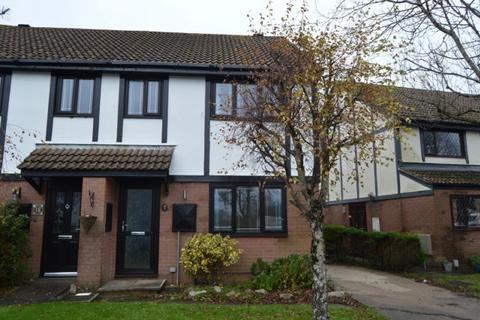 3 bedroom semi-detached house to rent - Highmead Avenue, Newton, Swansea, SA3 4TY