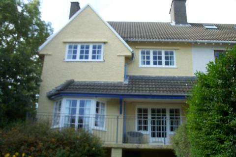 3 bedroom semi-detached house to rent - Slade Road, Newton, Swansea, SA3 4UE