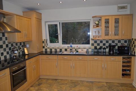 2 bedroom apartment to rent - Roman Court, Mumbles, Swansea, SA3 5BL