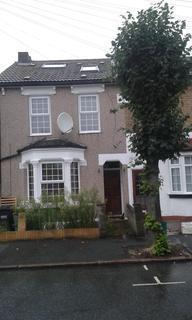 3 bedroom semi-detached house for sale - Westbury Road, Croydon, London CR0