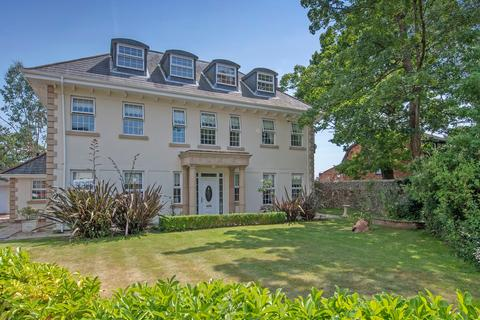 5 bedroom property for sale - 8 Sherborne Court
