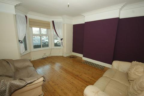 4 bedroom terraced house to rent - Hucknall Road, Carrington