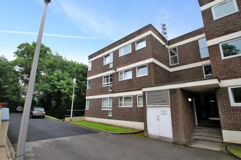 1 bedroom flat to rent - NEWTON PARK COURT, POTTERNEWTON, LEEDS LS7 4RD