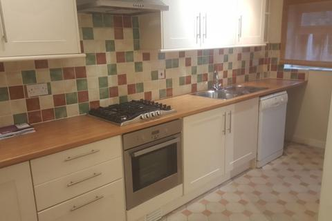 3 bedroom terraced house to rent - Clydach Road, Morriston, SA6 6QJ