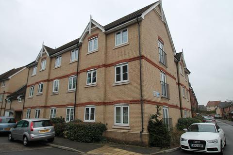 2 bedroom apartment to rent - Harberd Tye, Chelmsford