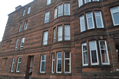 1 bedroom flat to rent - Laurel Place, Flat 0/3, Thornwood, Glasgow, G11 7RE