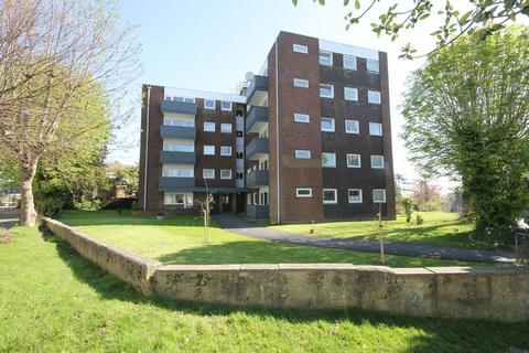 1 bedroom apartment for sale - Tower House, Silverdale Road, Burgess Hill, West Sussex