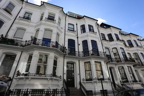 1 bedroom flat to rent - St Michaels Place, Brighton