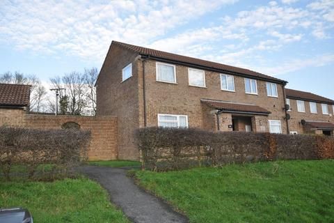 Studio to rent - Whiddon Valley