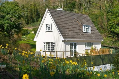 2 bedroom detached house to rent - King Harry, Feock, Truro, TR3