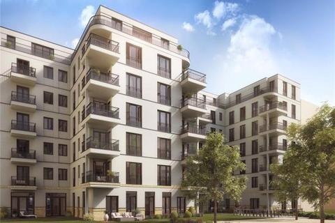 1 bedroom apartment  - City Centre Development, Charlottenburg, Berlin