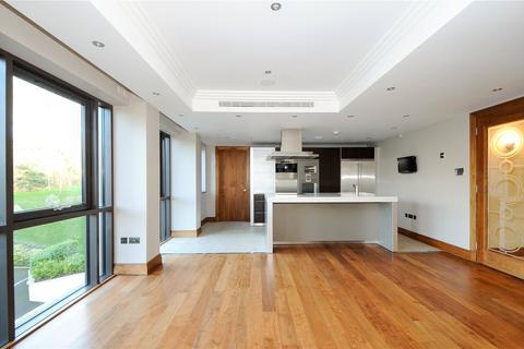 3 bedroom flat to rent - Charters Garden House, Charters Road, Ascot, Berkshire, SL5