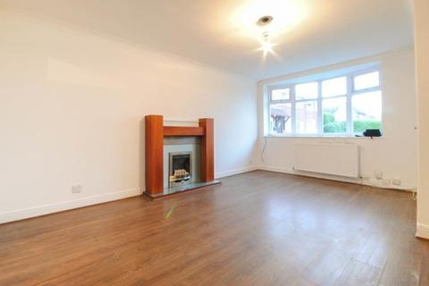 3 bedroom mews to rent - 47 Victoria Road, Platt Bridge, Wigan, WN2 5DJ