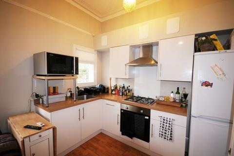1 bedroom flat to rent - Cromwell Road, HOVE, East Sussex, BN3