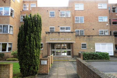 1 bedroom flat to rent - Marston Ferry Court, Summertown OX2 7XH