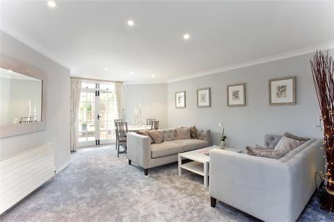 2 bedroom terraced house to rent - King Stable Street, Eton, Windsor, Berkshire, SL4