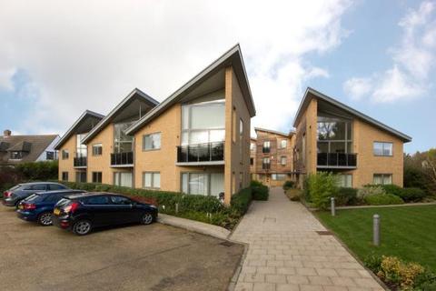 3 bedroom house to rent - Wessex Court, 21 Queen Ediths Way, Cambridge