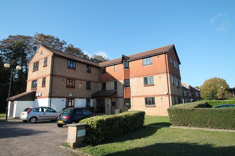 2 bedroom apartment to rent - Pearce Manor, Chelmsford