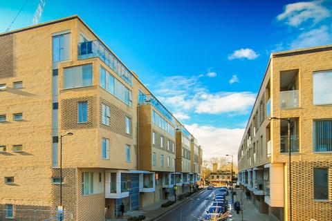 2 bedroom apartment to rent - Great Northern Road, Cambridge