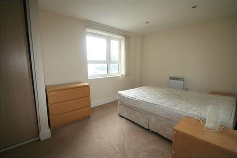 2 bedroom flat to rent - Altamar, Kings Road, SWANSEA