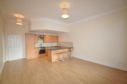 2 bedroom flat to rent - Great Western Road, Flat 1/1, St George's Cross, Glasgow, G4 9AE
