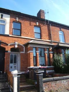 1 bedroom apartment to rent - flat 2, 83 George Street South, Salford